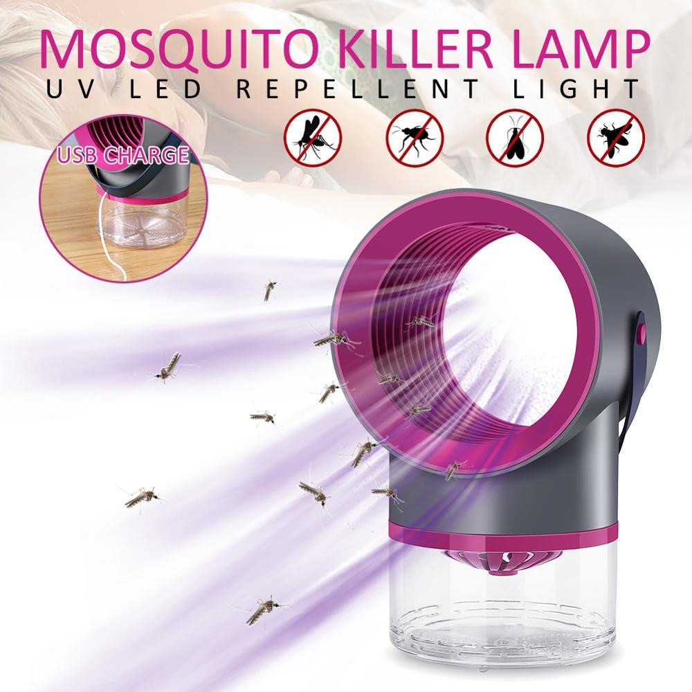 ОТ КОМАРОВ Tinkleo Household Mosquito Killer (50)