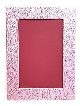 """Рамка для фото горизонтальної та вертикальної орієнтації з натуральної шкіри """"Фантазія"""""""