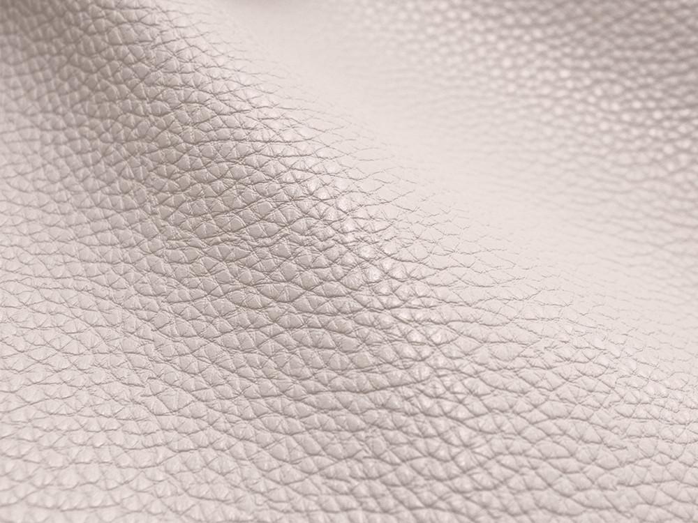 Ткань Bionica от Apparel