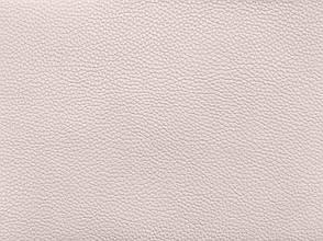 Ткань Bionica от Apparel, фото 2