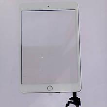 Сенсорний екран для планшета Apple iPad Mini 3 White