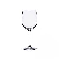 """Бокал для вина 550 г """"Аллегресс"""""""
