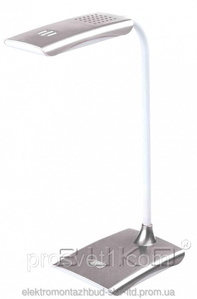 Настольная лампа Buko WT 029
