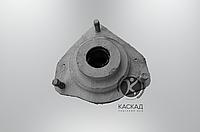 Корпус подшипника+крышка ПС-10 Н026.092А+Н026.164