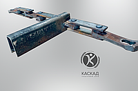 Ремкомплект ТСН-2Б 6мм (Ремкомплект конвейера навозоуборочного ТСН-2Б 11.6)