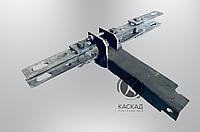 Ремкомплект ТСН-3Б расборной (Комплект з/ч №10 ТСН-3,0Б)