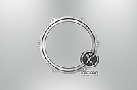 Кольцо (наружное) ПС-10.15.103
