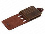 Мужской кошелек Bailini, портмоне, фото 4