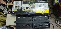 Настенное крепление X-Digital PLB116 № 200308