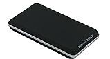 Весы цифровые DS-200 200g/0.01g, фото 2