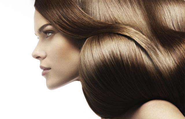 Herbal hair Oil