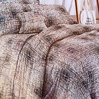 Постельное бельё полуторное белорусская бязь