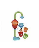 Игрушка для детей Baby Water Toys 20001 Разноцветный (300831)