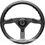 Рулевое колесо спортивное L & S, шт.L & S