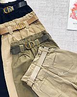 Женские брюки, женские брюки баллоны