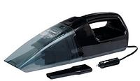 Автопылесос Elegant Plus 100 220 для сухой и влажной уборки