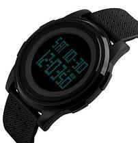 Детские наручные часы Skmei Ultra New 1206
