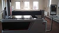 Шкаф металлический, для гаража, для мастерской, от производителя