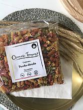 Спіральки рисові овочеві «Світові традиції» 300 г