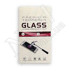 Защитное стекло ASUS ZC451CG ZenFone C закаленное (0.26мм, 2.5D с олеофобным покрытием)