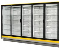Шафа холодильна шафа Cold R 30 P-DR/o