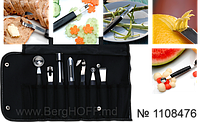 Набор для декоративного оформления berghoff 1108476