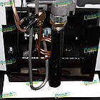 Котел на газу 10В кВт (авт. SIT), димохідний двоконтурний котел Данко, фото 8