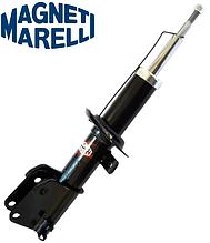 Амортизатор передний на Renault Trafic / Opel Vivaro (2001-2014)  Magneti Marelli (Италия) 3351G