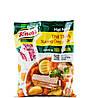 Бульон - приправа для супа ФО (Pho Hat Nem) Knorr 900 г