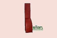 Труба триммера ЗМ-60 ЗА 03.070