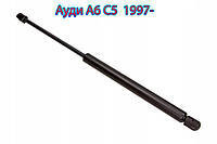 Амортизатор багажника Ауди А6 С5 1997-