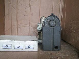 №40  Б/у Блок управления ABS  265200041 для Opel Omega A 1986-1993