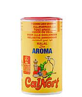 Бульон AROMA (Halal) без глютена CalNort 1000 г, фото 1