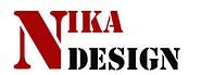 ТОВ «Ніка Дизайн»