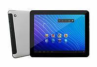 Планшет Crony CN97U 4GB, Android 4.0.3, Wi-fi, Multi-touch