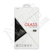 Защитное стекло APPLE iPhone 6/6S закаленное (0.3мм, 2.5D с олеофобным покрытием)