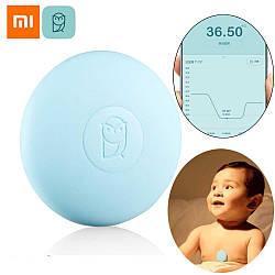 Електронний термометр дитячий Xiaomi Miaomiaoce MMC-T201-1