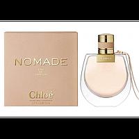 Женская парфюмированная вода Chloe Fleur de Parfum 75 мл.