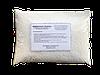 Аммиачная селитра - комплексное минеральное удобрение - 1 кг