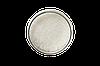 Ванильный сахар 150 г., баночка п/э, фото 4