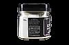 Ванильный сахар 150 г., баночка п/э, фото 2