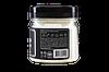 Ванильный сахар 150 г., баночка п/э, фото 3