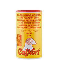 Бульйон з баранини (Halal) CalNort 1000 г