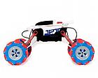 Радіокерований краулер drifter CraZon 333-PY1901B, фото 3