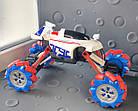 Радіокерований краулер drifter CraZon 333-PY1901B, фото 9