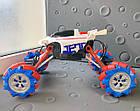 Радіокерований краулер drifter CraZon 333-PY1901B, фото 7
