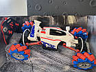 Радіокерований краулер drifter CraZon 333-PY1901B, фото 10