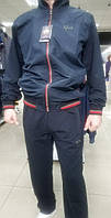 Спортивный костюм PAUL&SHARK копия класса люкс