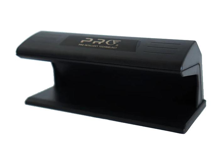 Светодиодный детектор валют PRO-7 LED