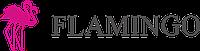 Інтернет-магазин ФЛАМІНГО ТЕКСТИЛЬ™: офіційний сайт виробника трикотажного одягу для дітей в Україні